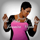 Juanita Wynn icon