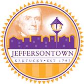Jeffersontown, KY icon