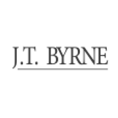 J.T. Byrne Funeral Directors icon