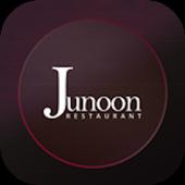 Junoon Dubai icon