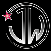 Justice Woman icon