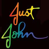 Just John Nightclub icon