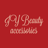 JY Beauty Accessories LLP icon