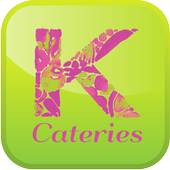 Kcateries icon
