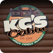 KC's Cabin icon