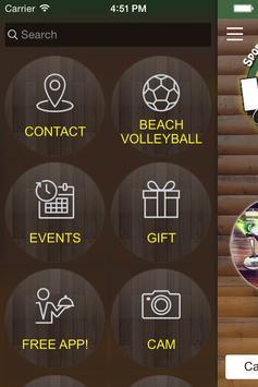 KC's Cabin screenshot 1