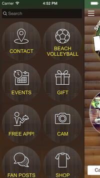 KC's Cabin screenshot 7