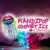 KandiPop Cosmetics icon
