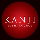 Kanji Sushi icon