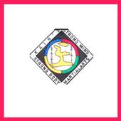 Kain's Martial Arts icon