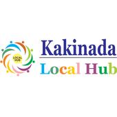 Kakinada LocalHub icon