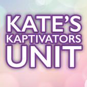 Kathy Hillyard icon
