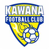 Kawana Football Club icon