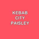 Kebab City APK