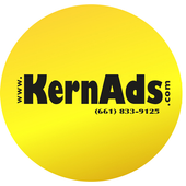 Kern Ads icon