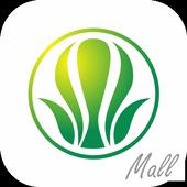Keylife Mall icon