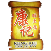 Khng Kee Food icon