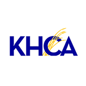Kansas Health Care Association icon
