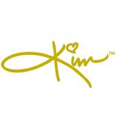 Kim Bady App icon