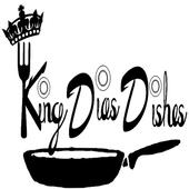 King Dia's Dishes icon