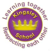 Kingsley Community School icon