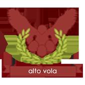 Kiota School icon