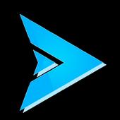 KICK OFF 16 icon