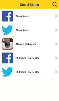 Know Before You Go apk screenshot