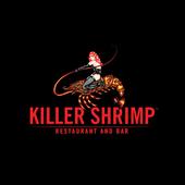 Killer Shrimp icon
