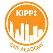 KIPP One Academy icon
