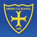 Kirkby C of E Primary APK