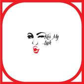 Kiss My Lash icon