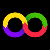 Kept in the Loop icon