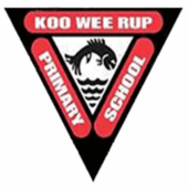 Koo Wee Rup Primary School icon