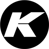 Koenig Equipment icon