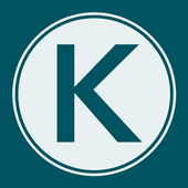 Kovrov Club icon