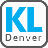 Denver K-life icon