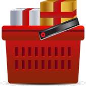 Jual Online icon