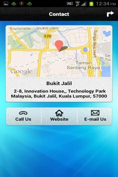 Jual Online apk screenshot