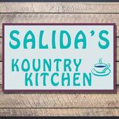 Salida's Kountry Kitchen icon