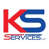 KS Services LLC icon