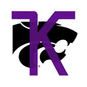 KSU Animal Sciences & Industry icon