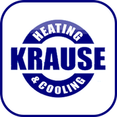 Krause Heating & Cooling icon