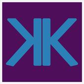 Krispy Konceptz icon