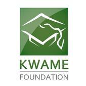KWAME Foundation icon