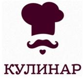 Кулинар доставка еды Хабаровск icon