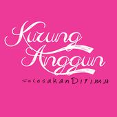 Kurung Anggun icon