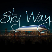 SkyWay Invest icon