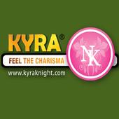 KYRA International icon
