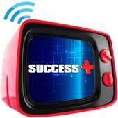 SuccessPluz icon